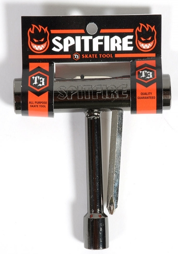 Tool Spitfire T3 T-Tool