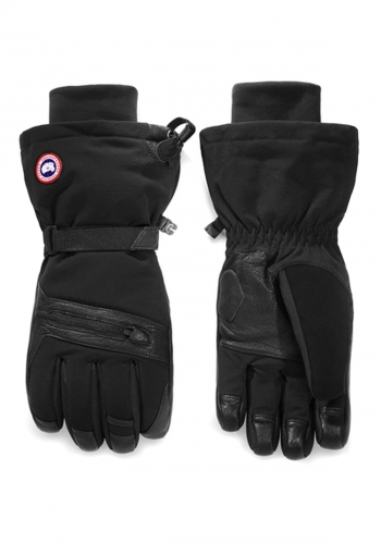 Snow Handschuhe Canada Goose Northern Utility