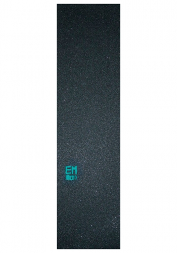 Griptape Emillion Small Logo Teal
