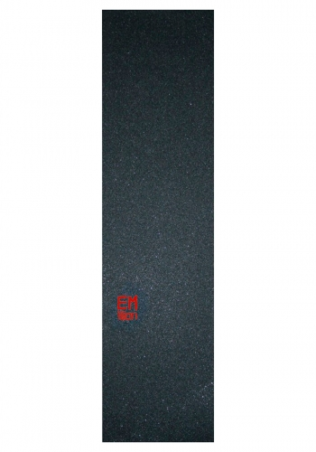 Griptape Emillion Small Logo Red