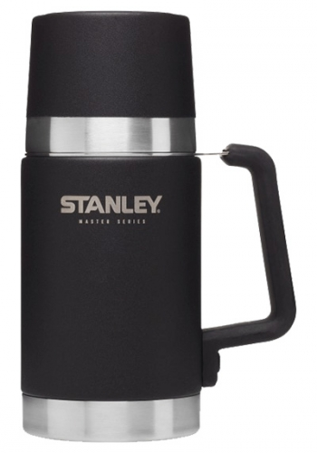 Food Jar Stanley Vacuum Master 709ml