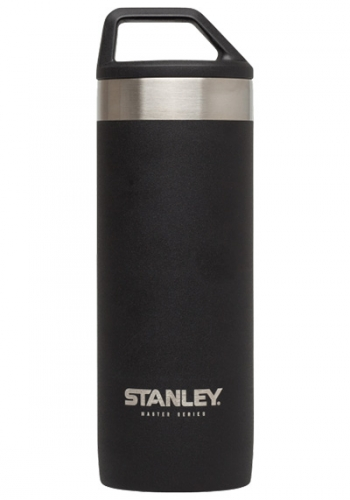 Bottle Stanley Vacuum Master Series 532ml