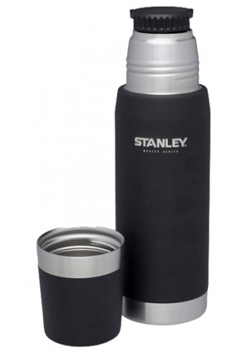 Bottle Stanley Vacuum Master Series 750ml