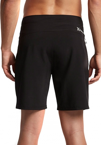 Boardshort Hurley Phantom One & Only