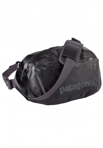 Tasche Patagonia Stormfront