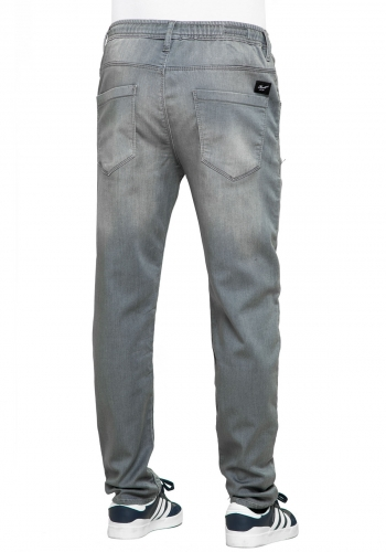 Jeans Reell Jogger