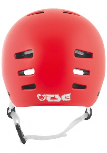 Helm TSG Evolution Solid