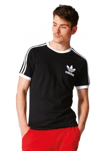 T-Shirt Adidas California
