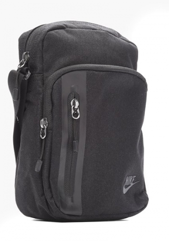 Tasche Nike SB Tech Small Items