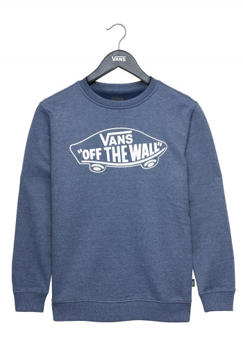 (y) Sweat Vans OTW