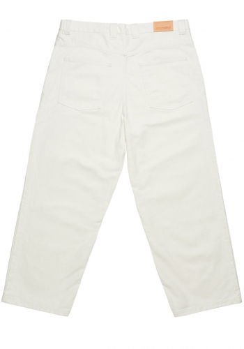 Jeans Polar Big Boy