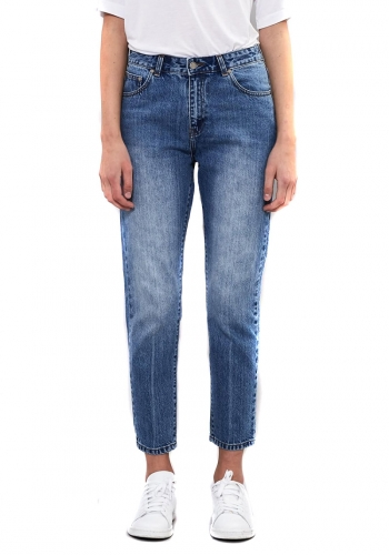 (w) Jeans Dr. Denim Pepper