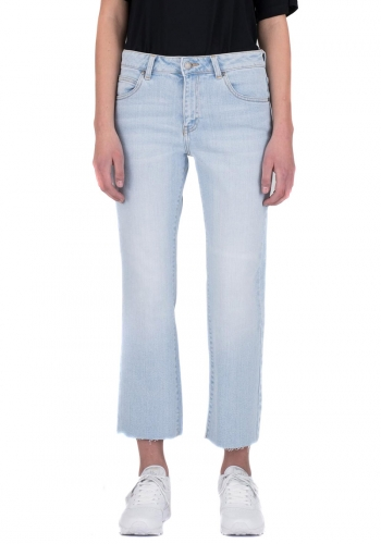 (w) Jeans Dr.Denim Meadow