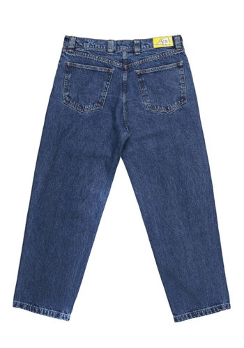 Jeans Polar '93 Denim