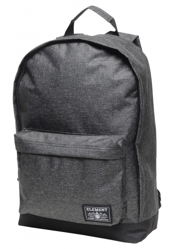 Rucksack Element Beyond 18L