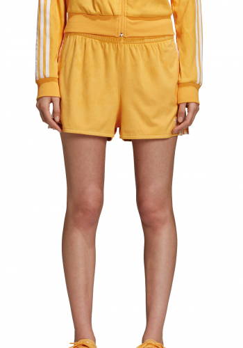 (w) Short Adidas 3 Stripes