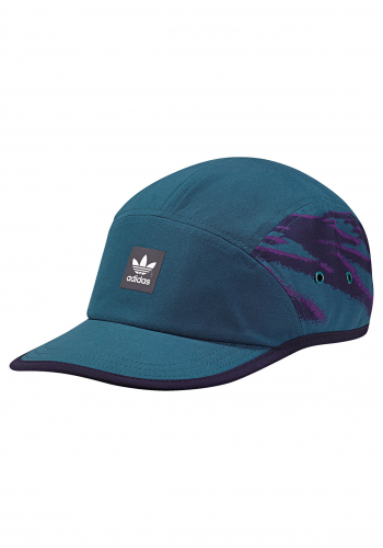 Cap Adidas Court Five Panel