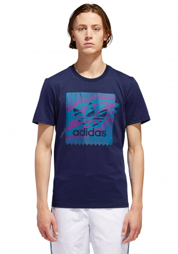 T-Shirt Adidas Tennis BB