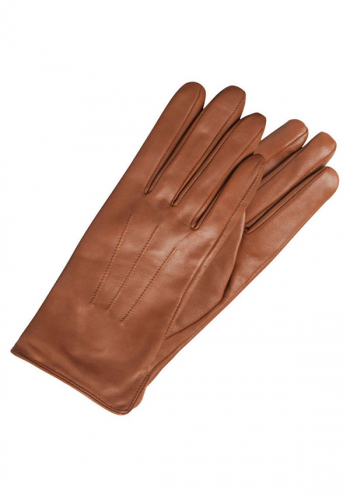 (w) Handschuhe Pieces Nellie Leather