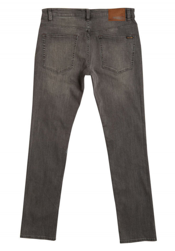 Jeans Volcom Solver Tapered