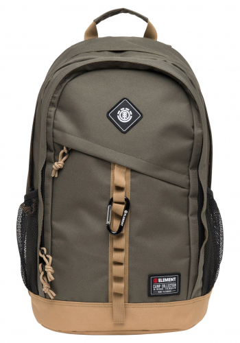 Rucksack Element Cypress 26L