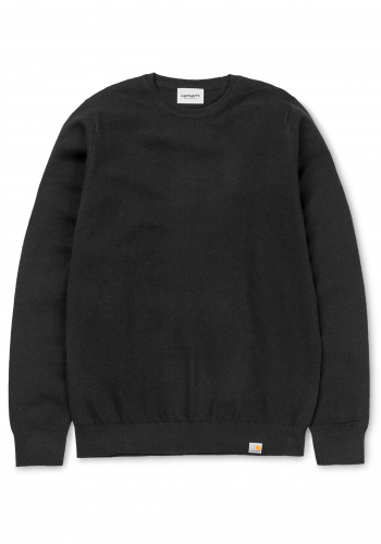 Sweat Carhartt Playoff