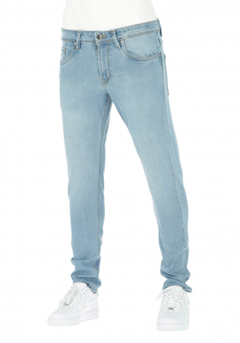 Jeans Reell Spider