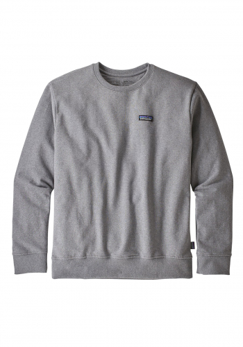 Sweat Patagonia P-6 Label Uprisal