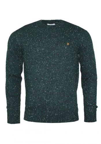 Pulli Farah Creation Donegal