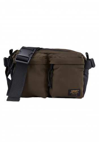 Tasche Carhartt Military Hip Bag
