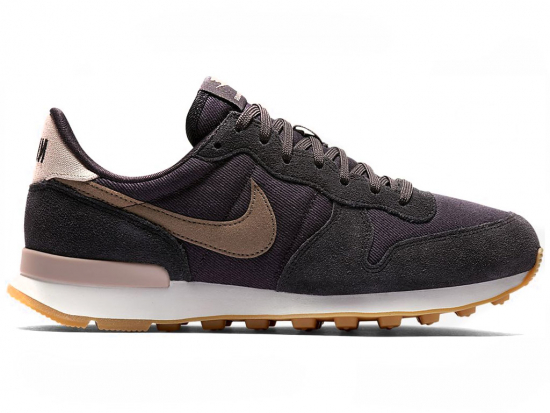 (w) Schuh Nike Internationalist