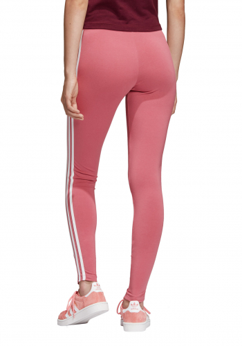 (w) Leggings Adidas 3 Stripes