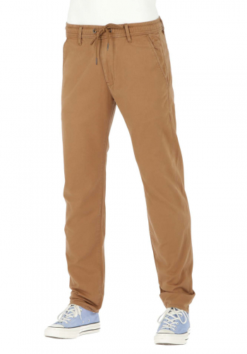 Pant Reell Reflex Easy ST