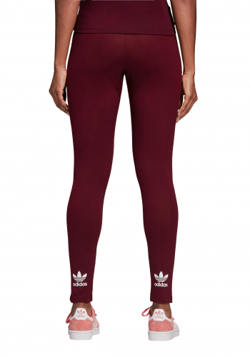 (w) Leggings Adidas Trefoil Tight