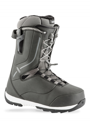 (w) Snow Boot Nitro Crown TLS