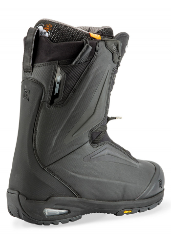 Snow Boot Nitro Capital TLS