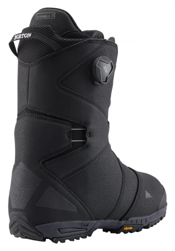 Snowboot Burton Photon Boa
