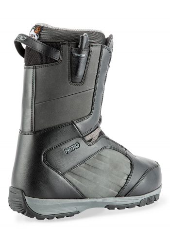 Snow Boot Nitro Anthem TLS