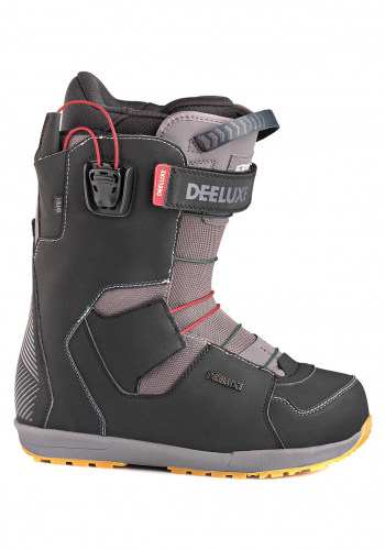 Snow Boot Deeluxe Deemon PF