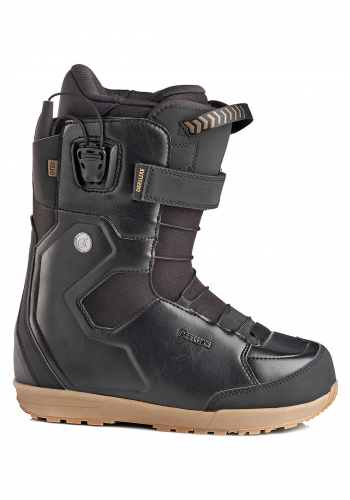 Snow Boot Deeluxe Empire PF