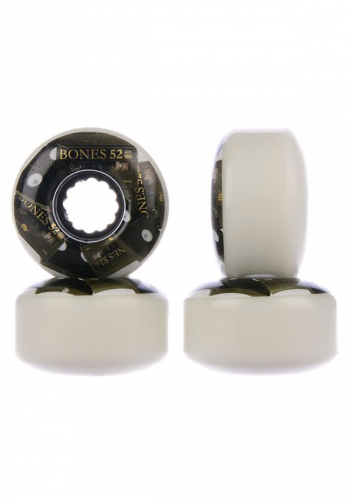 Rolle Bones ATF Mini DV`s 52mm