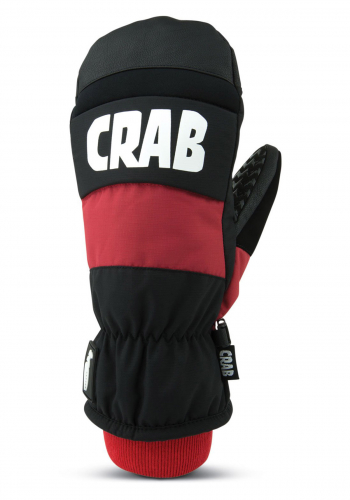Snow Handschuhe Crab Grab Punch Mitt