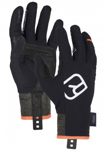 Snow Handschuhe Ortovox Tour Light