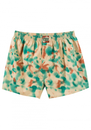 Boxershorts Lousy Livin Camouflage