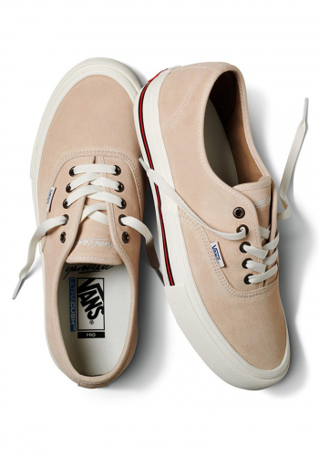 Schuh Vans x Yardsale Authentic Pro LTD