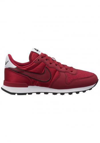 (w) Schuh Nike Internationalist Heat