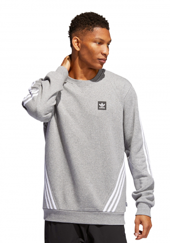 Sweat Adidas Insley