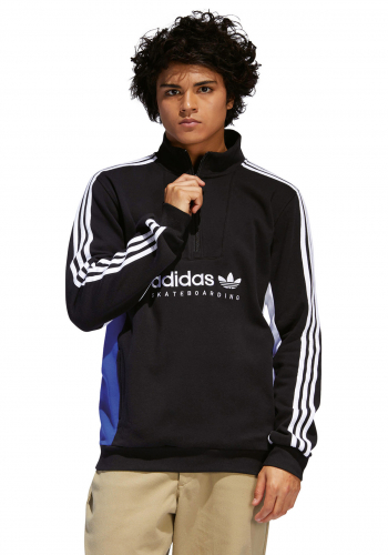 Sweat Adidas Apian