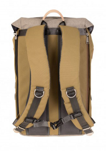 Rucksack Doughnut Colorado Small 15L