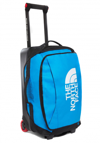 Koffer The North Face Rolling Thunder 40L
